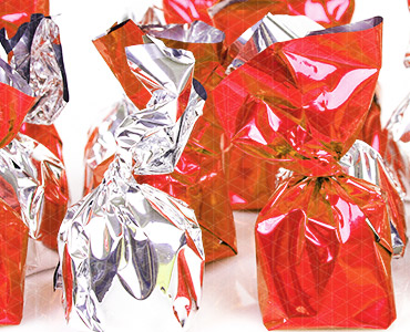 wrapping_1-4.jpg