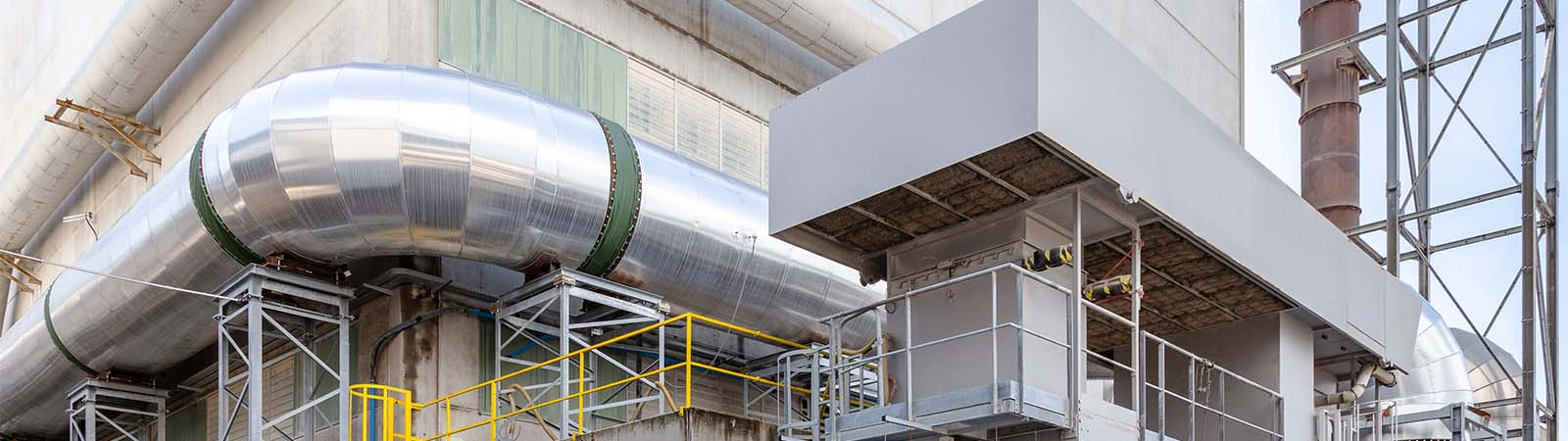 Ceramica Piemme of Solignano invests in SACMI cogeneration systems
